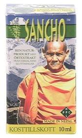 Bild på Sancho 10 ml