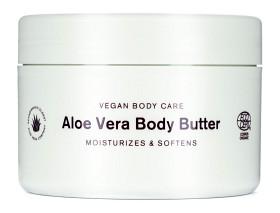 Bild på Sasco Body Butter 200 ml