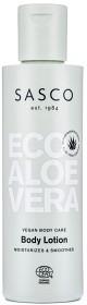 Bild på Sasco Body Lotion 200 ml