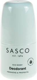 Bild på Sasco Deodorant 60 ml