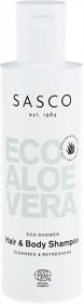 Bild på Sasco Hair & Body Shampoo 200 ml