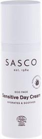 Bild på Sasco Sensitive Day Cream 50 ml