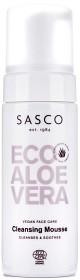 Bild på Sasco Face Cleansing Mousse 150 ml