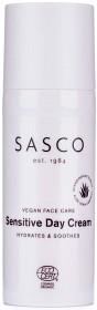 Bild på Sasco Face Sensitive Day Cream 50 ml