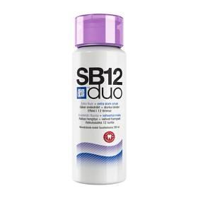 Bild på SB12 Duo 250 ml