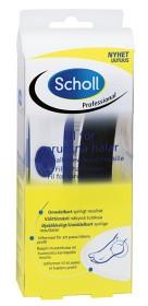 Bild på Scholl Fil för spruckna hälar
