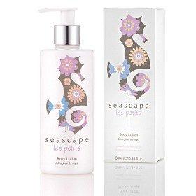 Bild på Seascape Les Petits Body Lotion 300 ml
