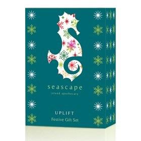 Bild på Seascape Uplift Festive Gift Set