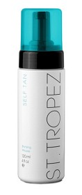 Bild på St Tropez Self Tan Bronzing Mousse 120 ml