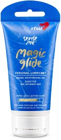 Bild på Sense Me Magic Glide 75 ml