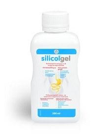Bild på Silicolgel 200 ml