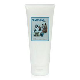 Bild på Silversalva för djur 200 ml