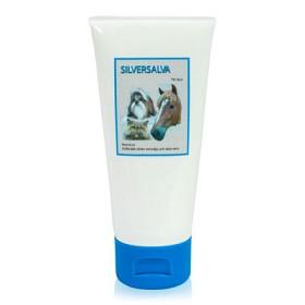 Bild på Silversalva för djur 50 ml