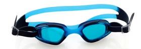 Bild på Simglasögon för barn blå