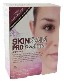 Bild på Skingain 120 tabletter