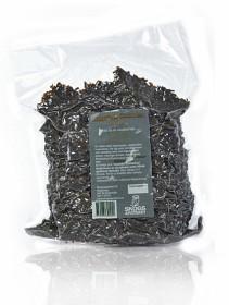 Bild på Skogsapoteket Skvattram bladmassa för höns 500 g