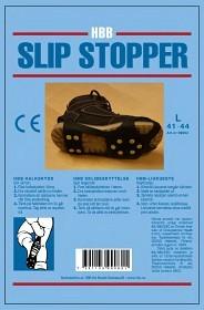 Bild på Slip Stopper halkskydd Large