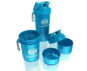 Bild på Smartshake Original Neon Blue