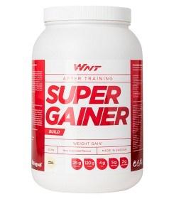 Bild på WNT Proteintillskott 2 kg