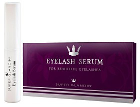 Bild på Super Glandin Eyelash Serum 6 ml