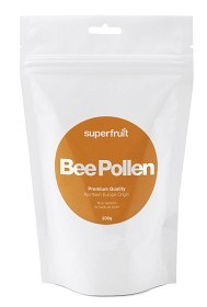 Bild på Superfruit Bipollen 200 g