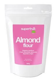Bild på Superfruit Mandelmjöl 500 g