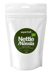 Bild på Superfruit Nettle Powder 100 g