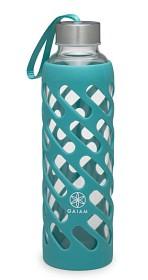 Bild på Sure Grip Water Bottle Turkos