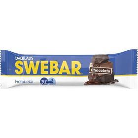Bild på Swebar Original Chocolate 55 g