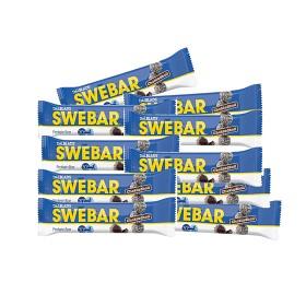 Bild på Swebar Chokladboll, 20 st