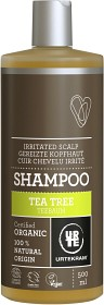 Bild på Tea Tree shampoo 500 ml