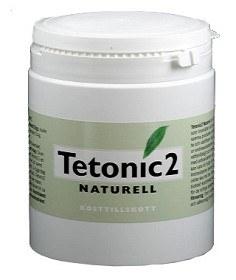 Bild på Tetonic2 Naturell 375 g