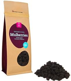 Bild på This Is Nuts Delicate & Juicy Mulberries 125 g