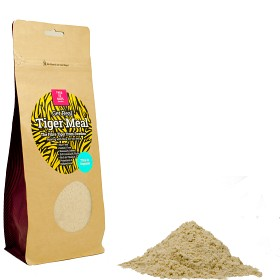 Bild på This Is Nuts Get Real Tiger Meal 250 g
