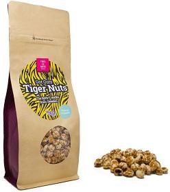 Bild på This Is Nuts Got Guts Tiger Nuts 250 g