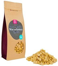 Bild på This Is Nuts Macadamian Madness 150 g