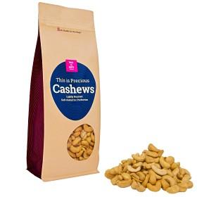 Bild på This Is Nuts Precious Cashews 450 g