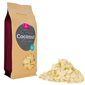 Bild på This Is Nuts Precious Coconut 300 g
