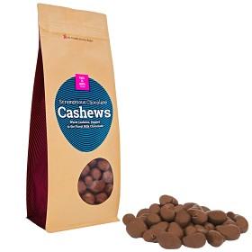 Bild på This Is Nuts Scrumptious Chocolate Cashews 250 g