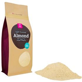 Bild på This Is Nuts Almond Flour 400 g