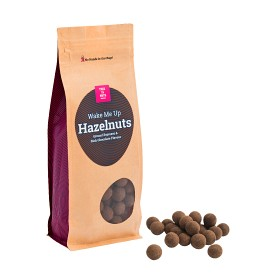 Bild på This Is Nuts Wake Me Up Hazelnuts 250 g