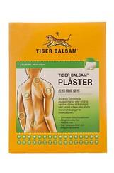 Bild på Tiger Balsam Plåster 3 st