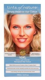 Bild på Tints of Nature 10XL ExtraLight Blonde