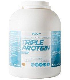 Bild på Triple Protein Choklad 3 kg