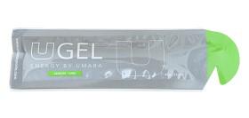Bild på U-Gel Lemon 40 g