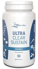 Bild på UltraClear Sustain 784 g