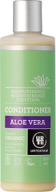 Bild på Urtekram Aloe Vera Conditioner 250 ml