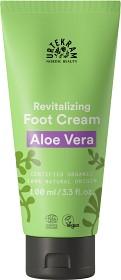 Bild på Urtekram Aloe Vera Foot Cream 100 ml
