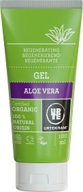 Bild på Urtekram Aloe Vera Gel 100 ml