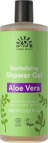Bild på Urtekram Aloe Vera Shower Gel 500 ml